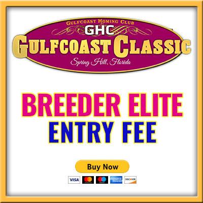 Breeder Elite Entry